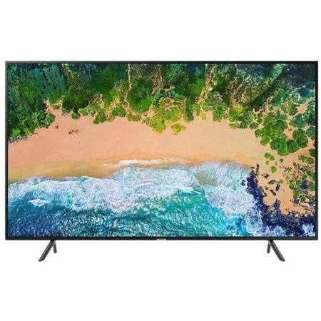 Led tv Smart Samsung UE40NU7192 4K UHD